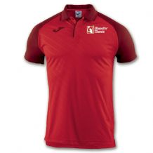 Munster Tennis Torneo Polo - Adults